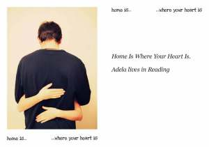 09_Home_is