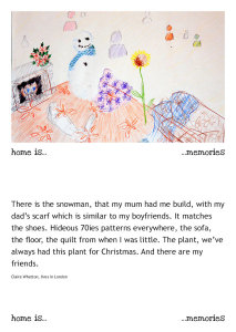 25_Claire-home-is-memories